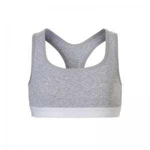 955 light grey
