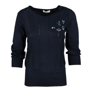 dames DARK NAVY -