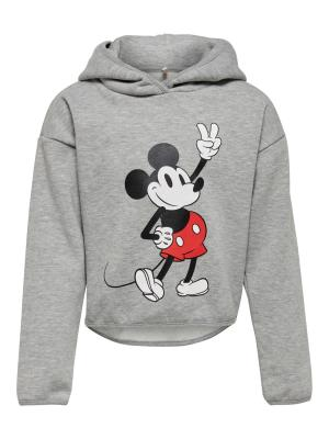 KONMICKEY L-S TOP BOX SWT logo