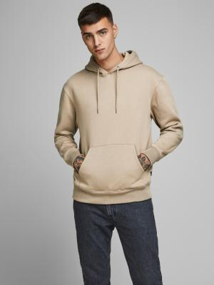 JJESOFT SWEAT HOOD NOOS 176552003 Crock