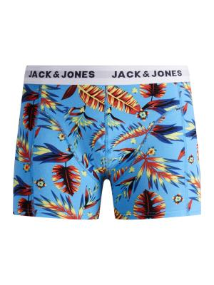 JACPRINT PRE TRUNKS 175765 Bonnie B