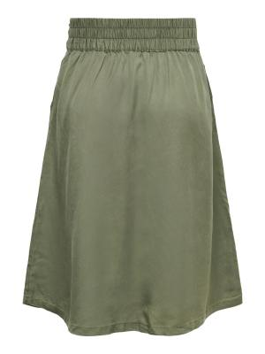 ONLMANHATTAN-ARIZONA SKIRT PNT logo