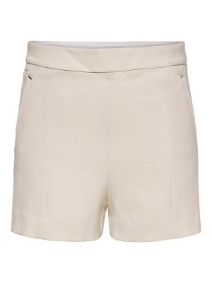 ONLNUNA-KAREL HW LONG SHORTS T logo