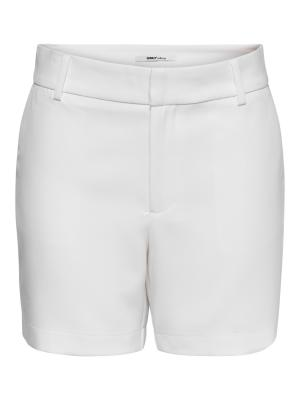 ONLLORNA-LELY LONG SHORTS TLR logo