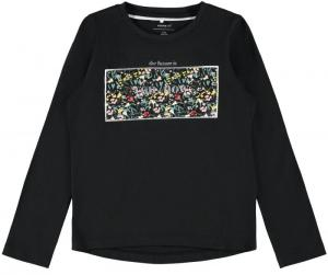 NKFLOUISA LS TOP BOX logo