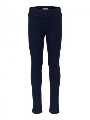 KONJUNE ROYAL DNM JEGGINGS 501 logo